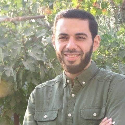 با طراح موشکهای دوربرد و پیشرفته مقاومت فلسطین آشنا شوید/ اسرائیل چگونه دانشمند برجسته فلسطینی را ترور کرد؟ +تصاویر