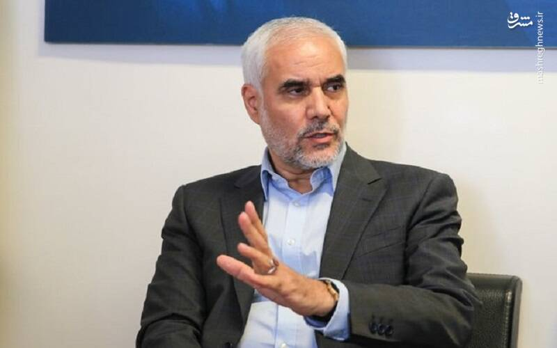 بانیان «وضعیت ناگوار اقتصادی» شاکی شدند/ عصبانیت رسانه اسرائیلی از کاندیداتوری رئیسی