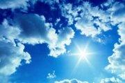 افزایش ۱۱ درجهای دمای شرق و سواحل خزر