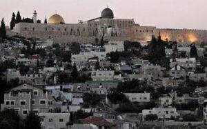 پس از الشیخ جراح، رژیم صهیونیستی از حکم تخلیه «سلوان» نیز عقبنشینی کرد