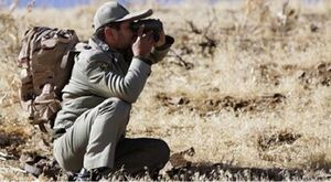جزئیات ضرب و جرح یک محیط بان در پارک ملی قمیشلو +عکس