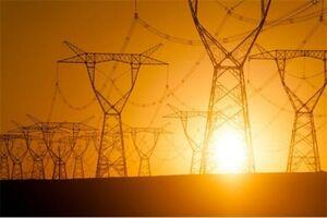 اشاره یک نماینده مجلس به عامل اصلی قطعی برق