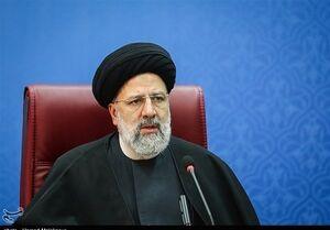سید ابراهیم رئیسی: ۷۰ درصد ظرفیتهای اقتصادی کشور غیر فعال است