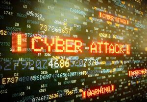 جزئیات حمله سایبری اخیر به اشغالگران قدس/ هکرها اسناد حساس اسرائیل را به سرقت بردند