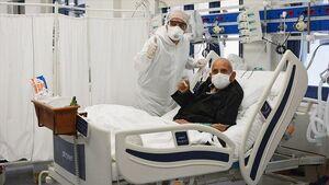 احتمال ماندگاری آنتیبادیهای کرونا در بدن تا آخر عمر
