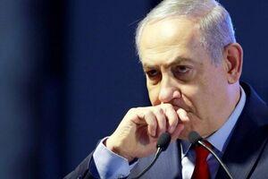 واکنش وقیحانه نتانیاهو به رأی شورای حقوق بشر: حملات به غزه قانونی بود! - کراپشده