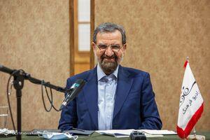 فیلم/ محسن رضایی: پول ملی را تقویت خواهم کرد