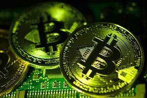 سقوط مجدد ارزهای دیجیتال / بیتکوین زیر ۳۶ هزار دلار