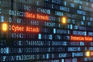 نهادها و سازمانهای آمریکایی، همچنان عرصه تاختوتاز هکرها - کراپشده