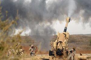3 نوجوان یمنی در حمله توپخانهای عربستان سعودی کشته شدند - کراپشده
