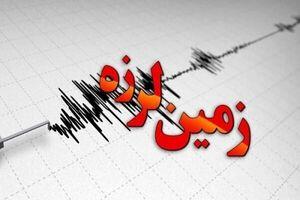 اعزام نیروهای امدادی به بابامنیر/ زلزله فعلا کشته نداشته است