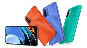 گوشیهای ۴ میلیون تومانی در بازار موبایل +جدول