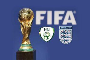 عربستان به دنبال میزبانی جام جهانی فوتبال