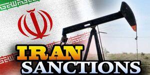EIA: تحریم کننده نفت ایران، خودش از ایران نفت خرید/ خرید نفت آمریکا از ایران پس از 28 سال