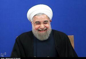 رییسجمهور؛ قدرتمندترین مدیر ایرانی+ فیلم