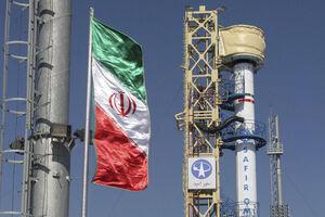 ۴ ماهواره ایرانی در دست طراحی؛ ۵ ماهواره در صف پرتاب