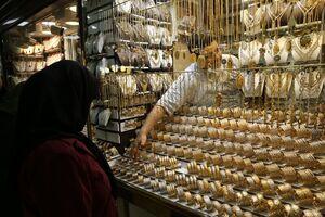 دلایل افزایش قیمت سکه و طلا