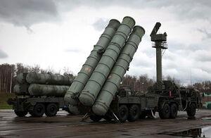 واکنش آنکارا به اظهارات مداخلهجویانه آمریکا علیه اس-۴۰۰