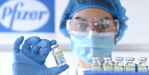 واکسن فایزر عامل مرگ ۱۰ نفر در نروژ