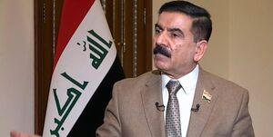 وزیر دفاع عراق: بازداشت فرمانده حشد الشعبی اشتباه بود