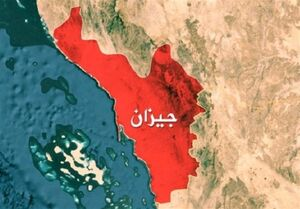 صنعاء: با عملیات جیزان به دشمن فهماندیم پاسخهای زیادی به جرایم آن داریم