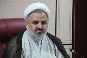 شناسایی و دستگیری ۲۱ دلال و کارچاق کن در خوزستان