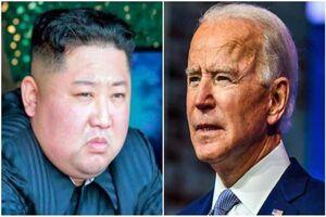 شبح قدرت هستهای کره شمالی بر سر آمریکا
