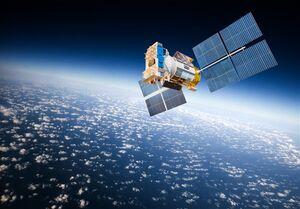 «ماهوارههای ایرانی» به کدام مدار زمین رسیدهاند؟ +عکس