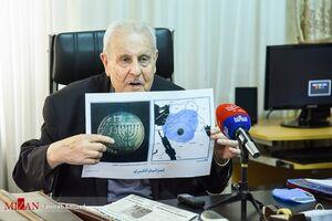ایران شریک پیروزی فلسطین در مقاومت ۱۲ روزه