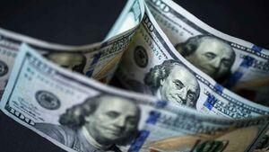 تناقض عجیب روایت دولتی ها از ارز ۴۲۰۰ تومانی