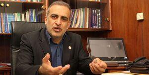 رئیس ستاد انتخاباتی همتی معرفی شد