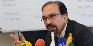 شورای رقابت قیمتهای ایران خودرو را در صورت اثبات تخلف اصلاح میکند