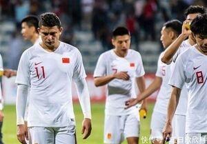 پیروزی ۷ گُله چین در خانه گوام