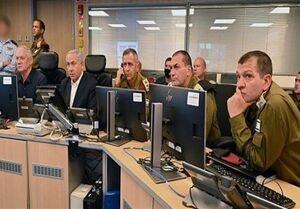 هراس اسرائیلیها از تغییر موازنه در فلسطین