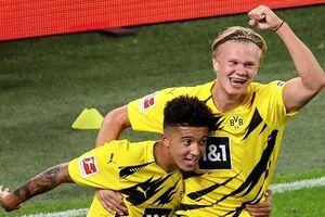 تیم منتخب فانتزی این فصل لیگ قهرمانان اروپا+عکس - کراپشده