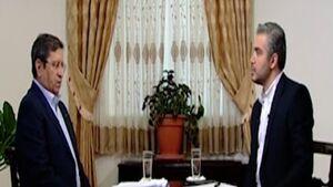 فیلم/ بدون تعارف با رئیس سابق بانک مرکزی که به صف نامزدهای ریاست جمهوری پیوسته است