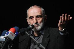 فیلم/ حسین شریعتمداری: ترکمنچای نسخه فارسی داشت ولی برجام نه!