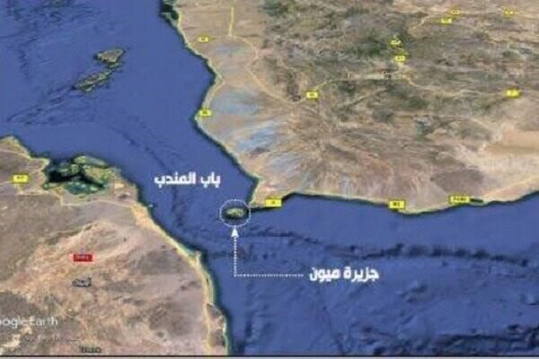 راز تحرکات ابوظبی در جزیره میون و سقطری یمن