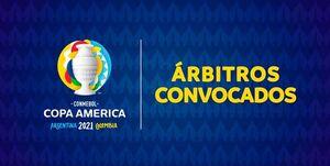 انصراف آرژانتین از میزبانی کوپا آمریکا
