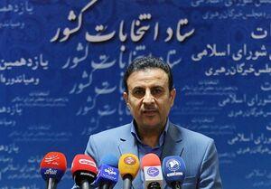 موسوی: زمان مناظرههای انتخاباتی تغییر میکند