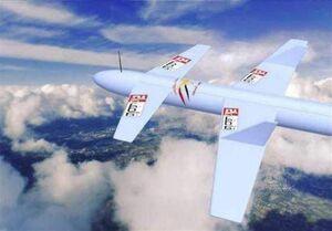 حمله مجدد به پایگاه هوایی «ملک خالد» عربستان
