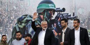 هاآرتص: اسرائیل روز به روز ضعیفتر و محور مقاومت قویتر میشود