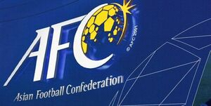 صدور مجوز استفاده از پنجره نقل و انتقالات سوم به باشگاههای ایرانی از سوی AFC
