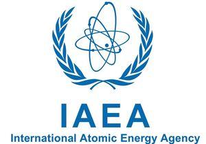 آژانس اتمی: ذخایر اورانیوم غنیشده ایران به ۱۶ برابر سقف تعیین شده در برجام رسیده است