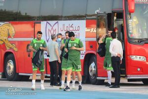 واکنش تلویزیون قطر به سفر تیم ملی/ ایرانیها آن روز نحس را فراموش کردند