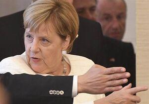 واکنش مرکل و مقامهای آلمانی به افشای جاسوسی مشترک دانمارک و آمریکا از اروپا