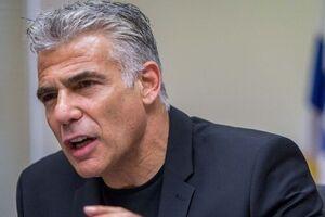 مامور تشکیل کابینه اسرائیل: کابینه پریشان در تقابل با ایران عملکرد خوبی نخواهد داشت