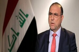 عراق همیشه نیازمند حضور نیروهای حشد شعبی خواهد بود