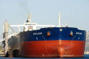 آژانس انرژی آمریکا مدعی واردات نفت خام ایران شد