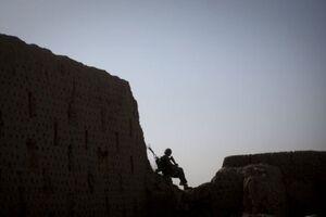 نتایج طولانی ترین جنگ خارجی تاریخ آمریکا؛ تلفات و هزینههای حضور در افغانستان چقدر بود؟